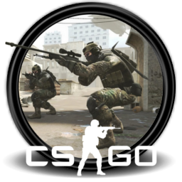 Counter Strike: Global Offensive Hacks