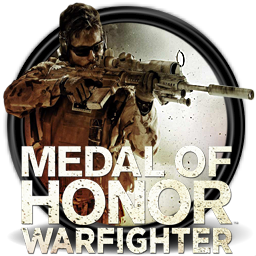 Medal of Honour Warfighter Hacks