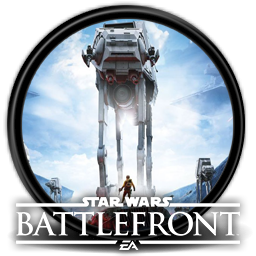 Star Wars BattleFront Hacks